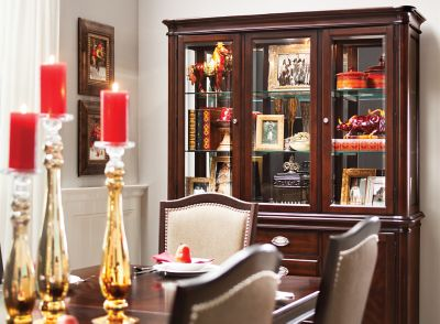 Marvelous China Cabinets