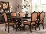 Regal Manor 7-pc. Dining Set