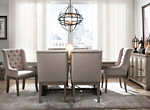 Lorient 7-pc. Dining Set