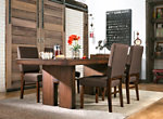 Teagan 5-pc. Dining Set