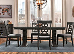 Belmore 5-pc. Dining Set