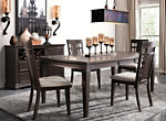 Sheffield 5-pc. Dining Set