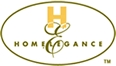 Homelegance Furniture from Raymour & Flanigan