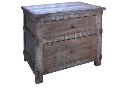 San Angelo Nightstand