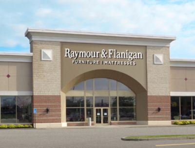 Shop Furniture Mattresses in Buffalo Cheektowaga NY Raymour