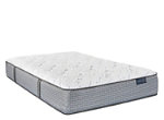 King Koil Elite Charlton Plush King Mattress