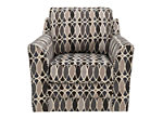 Raylen Accent Chair