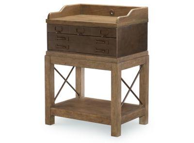 pemberleigh bedside chest warwick bedside chest
