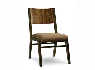 lilyhawk dining chair