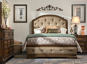 bed frames headboards bedroom sets