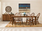 Colebrook 7-pc. Dining Set