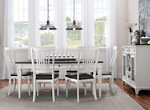Shelby 7-pc. Dining Set