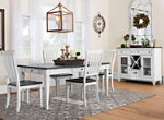 Shelby 5-pc. Dining Set