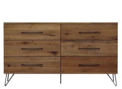 Canali Bedroom Dresser Jackson Bedroom Dresser