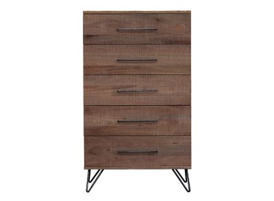 Best Sellers From Ligna Furniture. Jackson Bedroom Chest