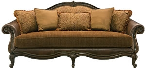 I Want A Leather Sofa Raymour And Flanigan Furniture Design Center