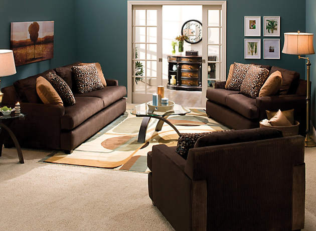 floor decor | alphabetical order | raymour and flanigan furniture Area Rug on Top of Carpet