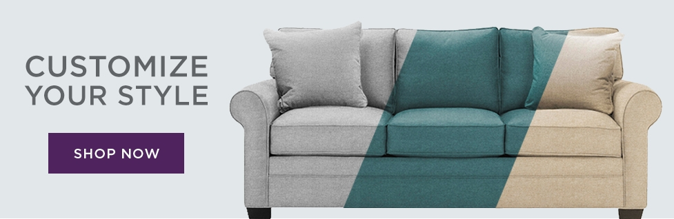 Shop Sectional Sofas