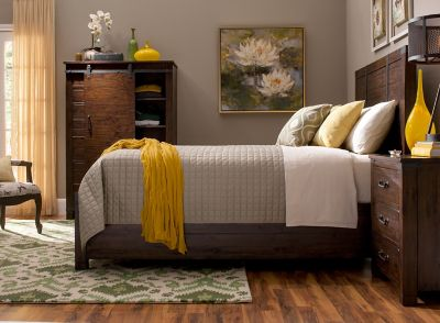 Shelton Casual Bedroom Collection Design Tips Ideas Raymour