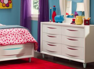 Bedroom Furniture Boys kids' bedroom furniture | kids' furniture | raymour & flanigan