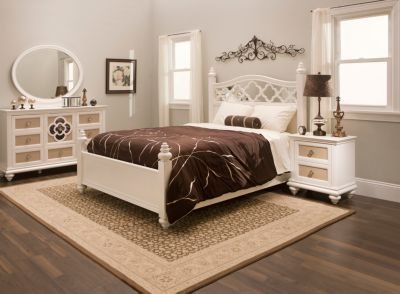Paris Transitional Kids Bedroom Collection Design Tips Ideas