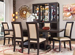 Callister 7-pc. Dining Set