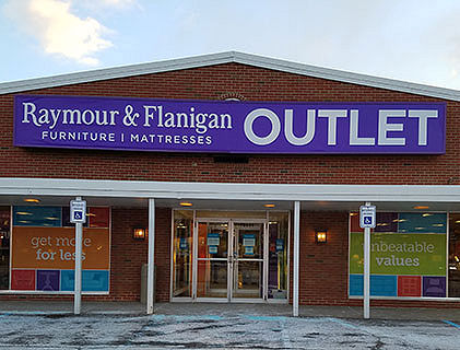 home decor outlets niagara falls furniture amp mattresses in buffalo niagara falls 12379