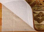 Firm Grip 5' x 8' Rug Pad