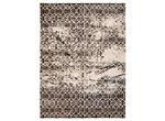 Michael Amini Glistening Nights 8' x 11' Area Rug