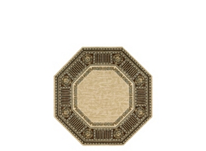 Area And Runner Rugs Contemporary Traditional