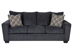 Outlet Sofas