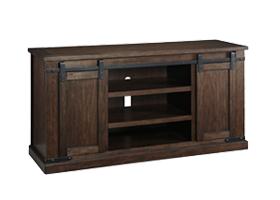 Outlet TV Stands & Consoles