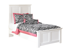 Outlet Youth Bedrooms