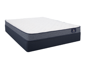 Outlet Mattresses