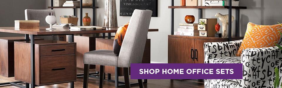 Shop Home Office Sets