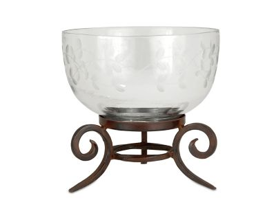 Luminati Small Bowl
