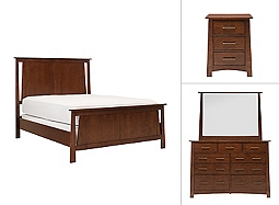 Save Up To 23 Bedroom Sets