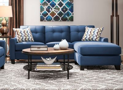 living room furniture raymour flanigan rh raymourflanigan com sofa tables raymour and flanigan sofa beds at raymour and flanigan