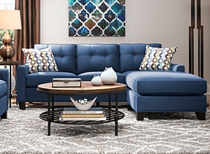 living room couches. Sofas Living Room Furniture  Raymour Flanigan