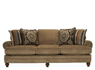hm furniture. dorian chenille sofa hm furniture