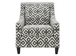 Carrington Accent Chair