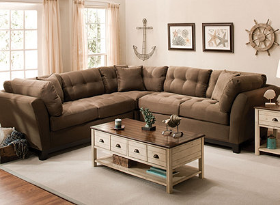 sec gray metropolis couch crawford product sectionals lr sectional cindy home cardinal slate pc