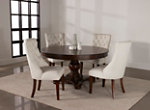 Fallon 5-pc. Dining Set