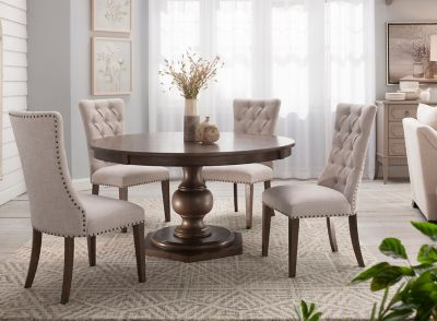 Raymour Flanigan Dining Room Chairs Off, Raymour And Flanigan Dining Room