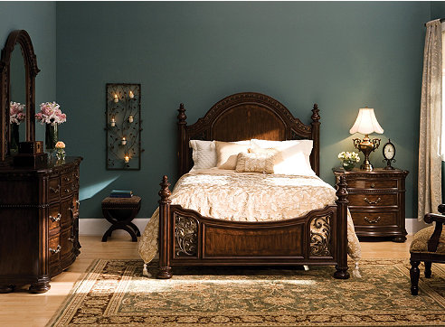 Pictured  Bellanest Florence CollectionRaymour and Flanigan Furniture   Bellanest Furniture   Raymour and  . Raymour And Flanigan Bedroom Sets. Home Design Ideas