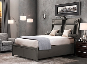 Bedroom Furniture Raymour Amp Flanigan