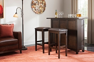 Dining Room Bars