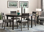 Kinsley 5-pc. Dining Set