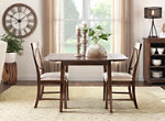 Reid 3-pc. Dining Set
