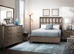 Belize 4-pc. Queen Bedroom Set